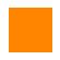 Ícone da logotipo do WhatsApp